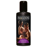 Magoon Indishes Liebes 100ml