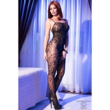 CHILIROSE Superstretch Bodystocking CR 4097