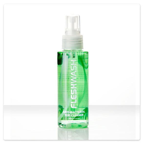 Fleshlight - FleshWash 100 ml
