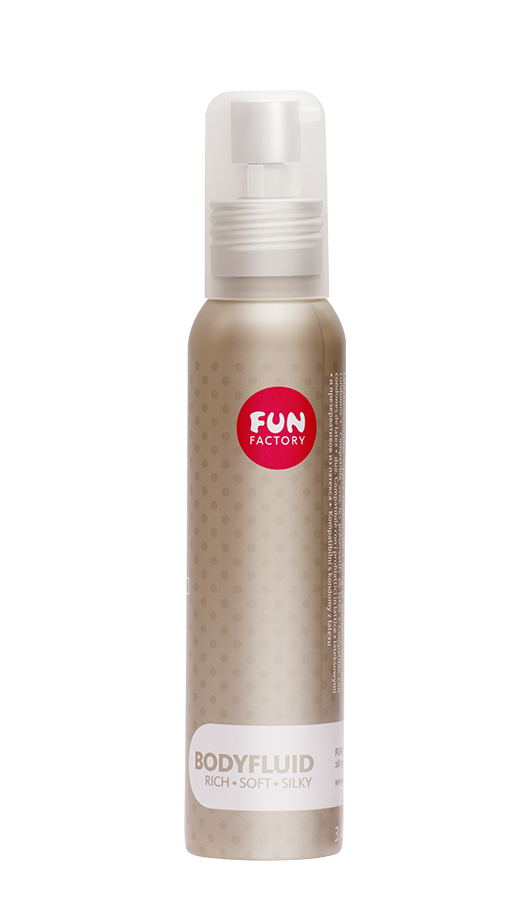 Fun Factory Bodyfluid 100 ml