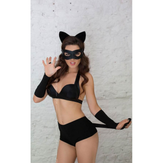 SOFTLINE COLLECTION Catwoman