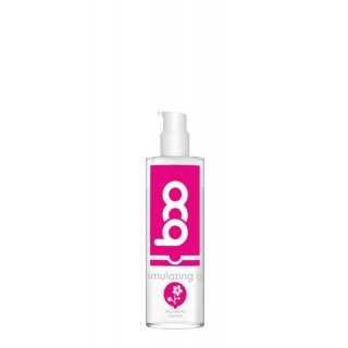 BOO STIMULATING GEL WOMEN 50ML