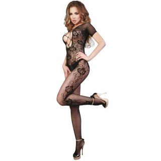 LE FRIVOLE BODYSTOCKING 04500